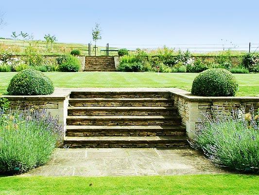 stone_stairs_2