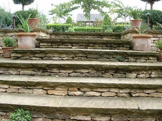 stone_stairs_3