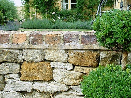 stone_wall_2