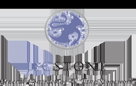 JEC-Logo_450