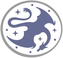 JEC Stone Logo