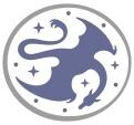 JEC_Logo-for-sign