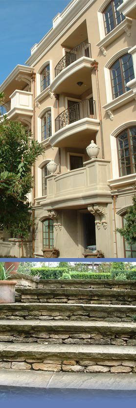 facade_stairs1