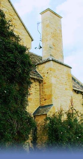 stone_chimney